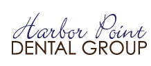 harbor-point-dental-group-featurd-image