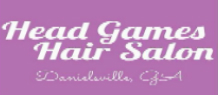 head-games-hair-salon-featured-image-danielsville-ga