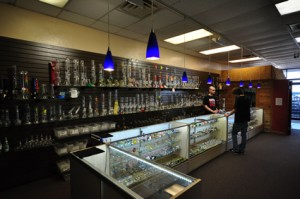 head-shop-shop-smokies-house-of-pipes