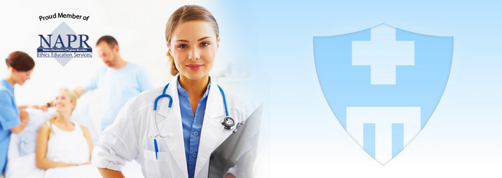healthcare-staffing-masc-medical-recruitment-firm-south-florida