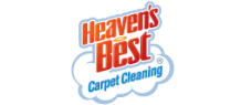 heavens-best-carpet-cleaning-featured-image