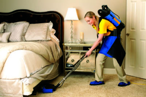 house-cleaning-the-maids-boston-ma-02130