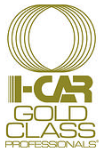 i-car-gold-class-professionals-collision-experts-lemon-grove-ca