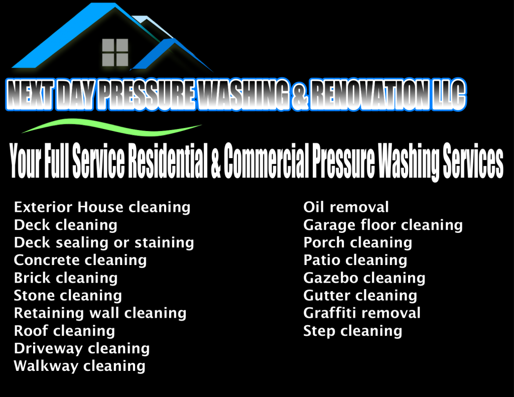 pressure-washing-services-residential-commercial-next-day-pressure-washing-greenbelt-md