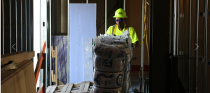 insulation-solutions-gator-gypsum-gainesville-fl-blog