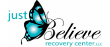 just-believe-featured-image