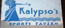 kalypsos-sports-tavern-featured-image-reston-va