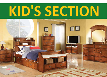 kid-bedroom-furniture-furniture-forest-furniture-north-plainfield-nj