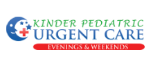 kinder-pediatric-urgent-care-featured-image