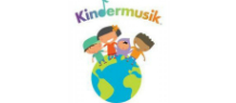 kindermusik-featured-image