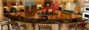 kitchen-stone-countertops-elite-installation-design-hendersonville-tn