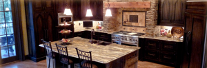 kitchen-stone-countertops-installer-elite-installation-design-hendersonville-tn