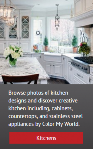 kitchens-remodeling-button
