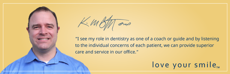 kris-blodgett-smiles-dental