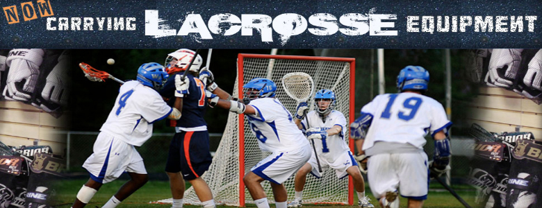 lacrosse-gear-and-equipment-wake-and-skate-hendersonville-tn