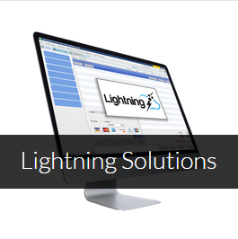 lightning-solutions-touchsuite-sales