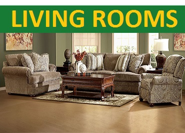 living-room-furniture-furniture-forest-furniture-north-plainfield-nj
