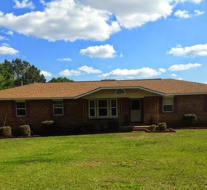 local-roofing-contract-company-amazing-grace-roofing-and-contracting-warner-robins-ga