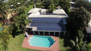 local-solar-panel-company-sol-solar-deerfield-beach-fl-33442