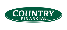 country-financial-featured-image