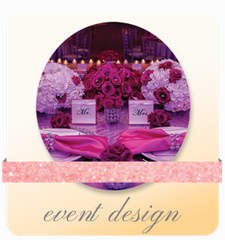 luxury-event-planning-design-above-the-rest-events-west-palm-beach-fl