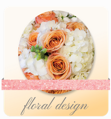 luxury-floral-design-above-the-rest-events-west-palm-beach-fl