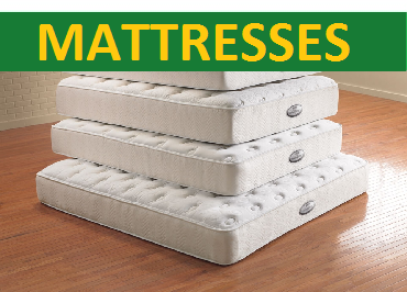 mattresses-for-sale-forest-furniture-staten-island-ny
