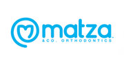 matza-and-co-orthodontist-featured-image