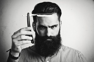 mens-beard-shaving-services-blackshear-barbershop-dallas-tx