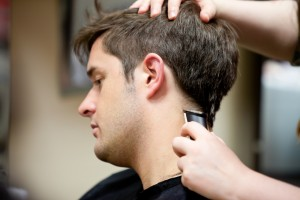 mens-haircut-blackshear-barbershop-dallas-tx