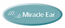 miracle-ear-featured-image