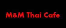 mm-thai-cafe-featured-image