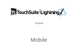 mobile-lightening-pos-software-paystar-consulting-frisco-tx