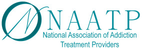 naatp-accreditation