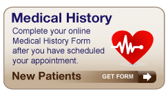 new-dental-patients-orange-county-dental-middletown-ny