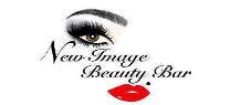 new-image-beauty-bar-featured-image