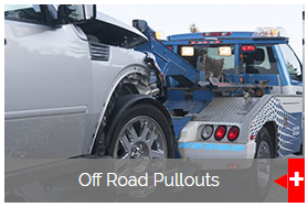 off-road-pullouts-macomb-towing-warren-mi