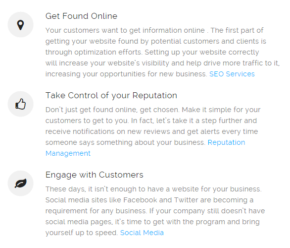 online-marketing-services-and-solutions-touchsuite-marketing