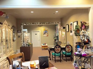 optician-nuvue-optical-boutique-haslet-tx-76052