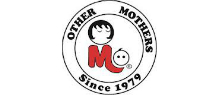 other-mothers-featured-image