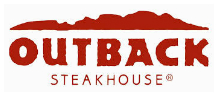 outback-steakhouse-featured-image