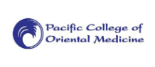 pacific-college-featured-image
