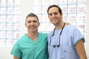 pediatric-plastic-surgery-brooks-plastic-surgery-hollywood-fl