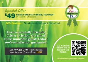 pest-removal-management-critter-control