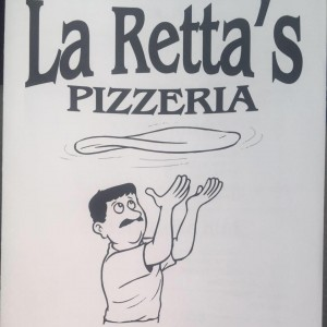 pizza-la-rettas-pizza-edisto-beach-sc
