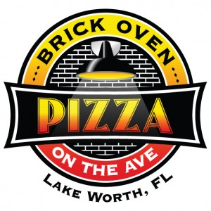 pizza-restaurant-brick-oven-pizza-on-the-ave-lake-worth-fl
