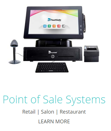 point-of-sale-systems-paystar-consulting-frisco-tx
