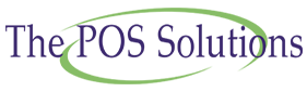 pos-solutions
