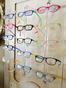 prescription-glasses-nuvue-optical-boutique-haslet-tx-76052