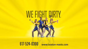 professional-cleaning-service-the-maids-boston-ma-02130